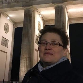 Bettina Schäfer