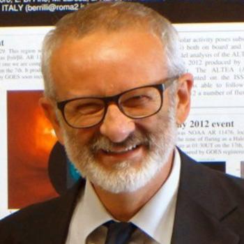 Francesco Berrilli