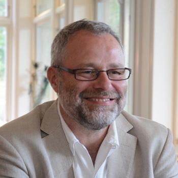 Mats Löfdahl