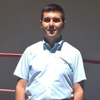 Salvatore Luigi Guglielmino